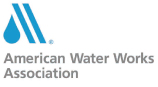 Lakeland Multi-trade is apart of the American Water Work Association